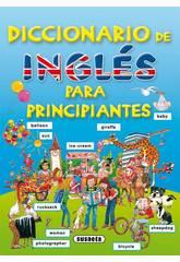 Dictionnaire Pour Principats En Plusieurs Langues Susaeta S0251