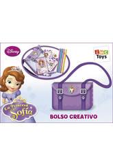 Sofia Borsa Creativa