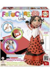 Fofucha Lola