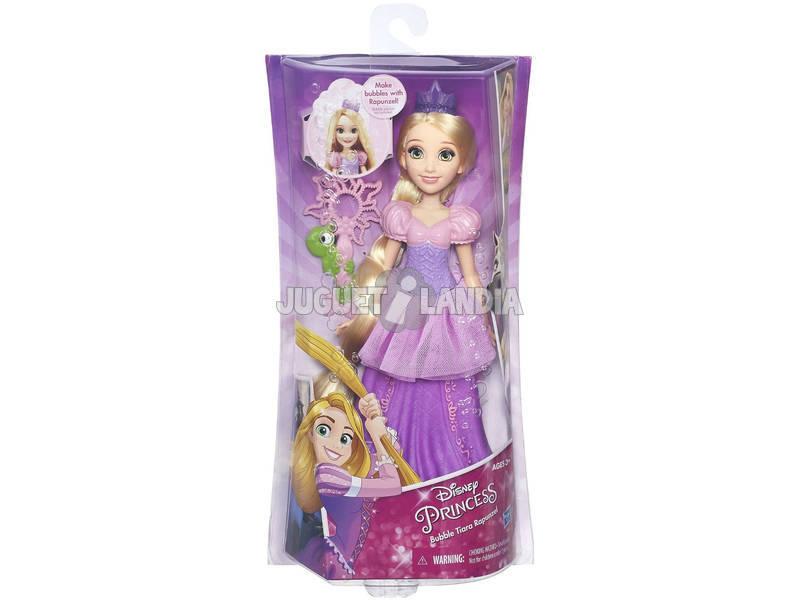 Princesas Disney Jogos na Água