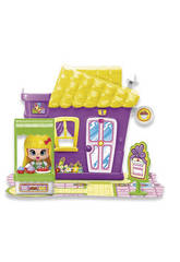 Pinypon Mini casitas Famosa 700010144