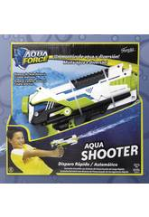 Aqua Force Aqua Shooter Famosa 700010523