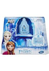 Jenga Frozen