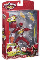 Power Rangers DX Dino Charge