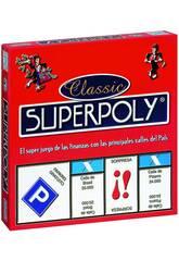 imagen Superpoly