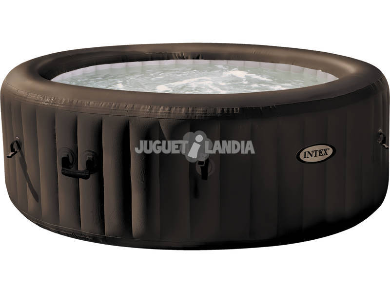 PureSpa 196 x 71 cm. Jet Massage Therapy Intex 28422