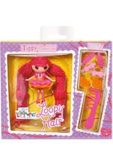 Lalaloopsy Mini Loopy Hair