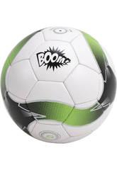 Balon De Futbol Boom 4 Capas