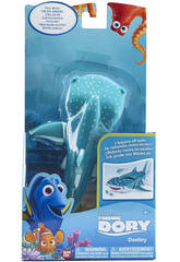 Le Monde de Dory Figurines DX avec Action