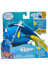 Le Monde de Dory Parle aux Baleines