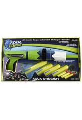 Aqua Force Aqua Stingray Famosa 700012890