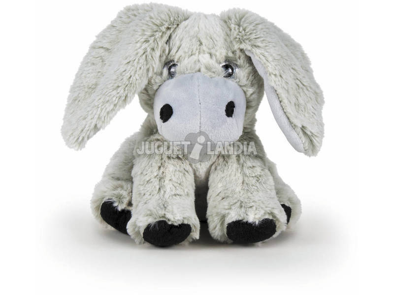 Animales Granja 22 cm. Famosa 760012457