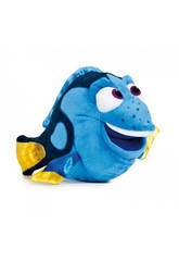 Peluche Finding Dory 21 cm