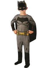 Déguisement Enfant Batman Doj Classic T-L
