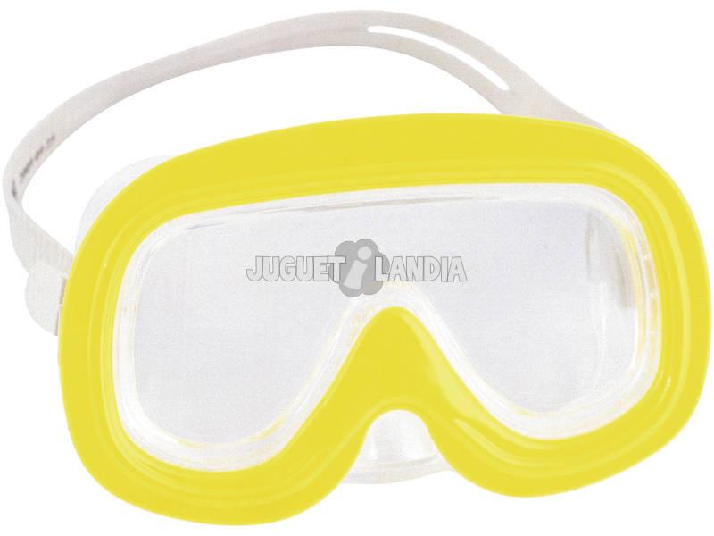 Gafas Natación Explorer Bestway 22023