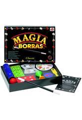 Magia Borras 50 Trucchi