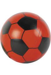 Pelota Futbol 11 cm.