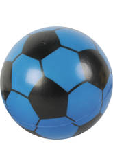 Ballon Football 7cm.