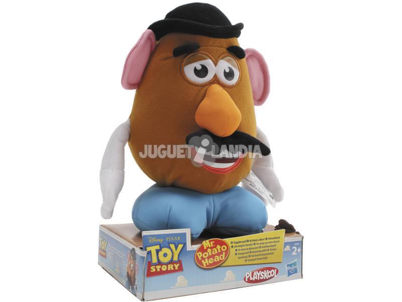 Playskool peluche Mr. Potato Toy Story