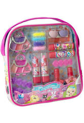 imagen Pop Princess Essentials Markwins 3393310