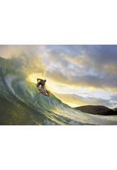 PUZZLE 500 Surf