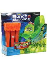 Bunch O Balloons con Lanzador