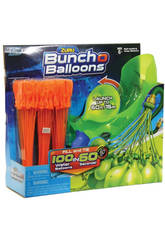 Bunch O Balloons mit Werfer