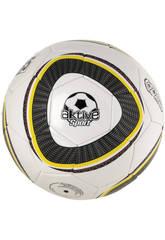 Ballon de Football Aktive