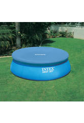 Cubre Piscina 244 Cm. Intex 58939