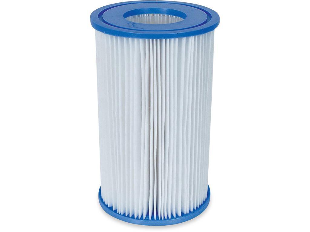 Cartucho De Repuesto Para Depuradoras Intex 29000