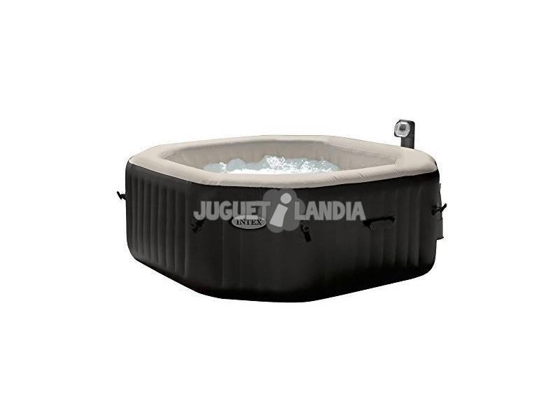 PureSpa 218x71 cm. Jet Bubble Deluxe Intex 28456