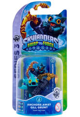 Skylanders Swap Force Figura Individual
