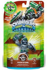 Skylanders Swap Force Interchangeables
