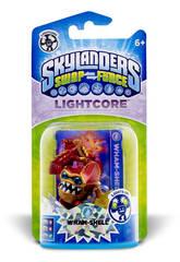 Skylanders Swap Force Light Core