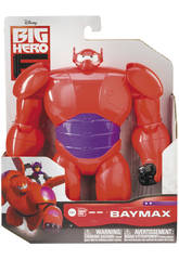 Big Hero 6 Figura Super Baymax