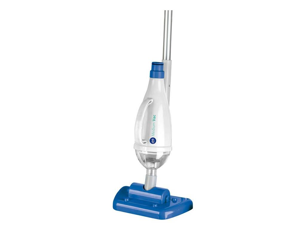 Kit di manutenzione Medium Vac. Gre AR 20637