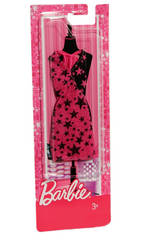 BARBIE FASHION MODAS SDS