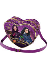 Descendientes Bolso Heart Fairiest