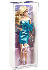 Barbie Collector Look