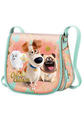 Pets Bolso Muffin Mini Puppies