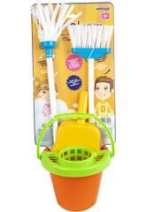 imagen Set de Limpieza Vicam Toys 16-JU