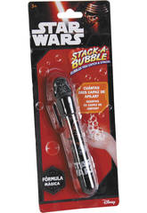 Star Wars Stack a Bubble