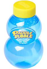 Paddle Bubble ricarica!