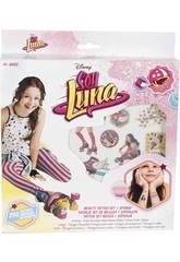 Soy Luna Premium Tatoos