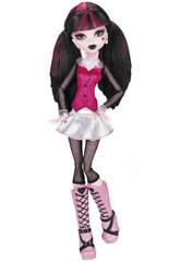 Monster High Muñecas Diseño Original
