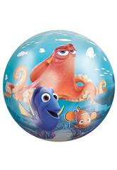 Ballon 230 mm Le Monde de Dory