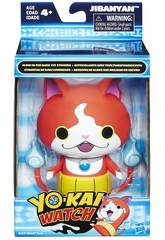 Yokai Watch Figurines Fluorescentes
