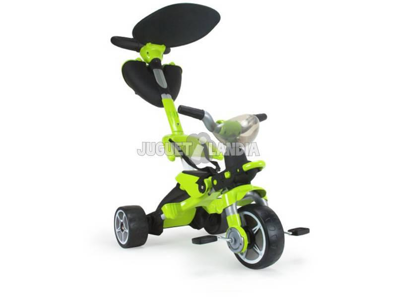 Triciclo Bios 2 en 1