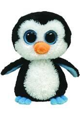 Plüschtier Wadless Pinguin