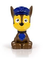 Patrulla Canina Mini Figura